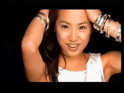 蔡依林 - You Gotta Know MV (DVD)