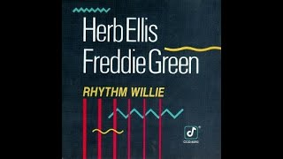 Guitar – Herb Ellis.... Rhythm Guitar – Freddie Green.... Bass – Ra...