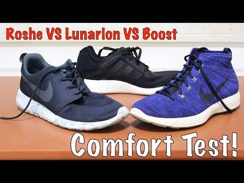best-shoe-for-work?-roshe-vs.-lunar-vs.-boost