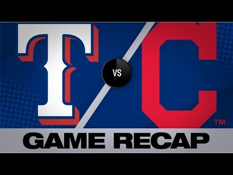 Cleveland's Morning News with Wills And Snyder - Indians Win Doubleheader Over Rangers With Twins On Deck And 2 Games Back