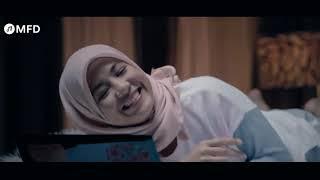 Download Lagu LAGU ROMANTIS BIKIN BAPER - ASSALAMUALAIKUM CALON IMAM - SUBY & INA [LIRIK VIDEO] mp3