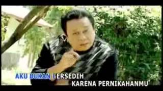 Download Lagu MANSYUR S   JANGAN PURA PURA mp3