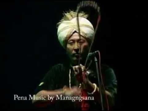Pena Music 2013