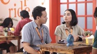 Video OKJEK Season 2 - Usaha Sampingan Mas Firman download MP3, 3GP, MP4, WEBM, AVI, FLV Desember 2017