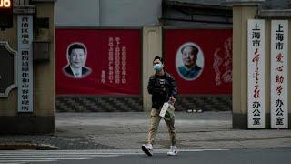 Coronavirus : décès d'un touriste chinois en France, premier mort hors d'Asie