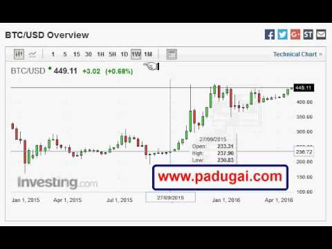 Best forex currency traders trailer