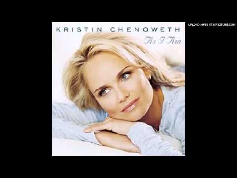 Kristin Chenoweth - Word of God Speak