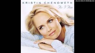 Watch Kristin Chenoweth Word Of God Speak video