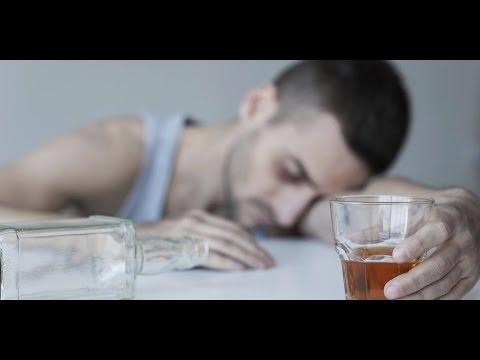 Лечение алкоголизма гипнозом в ростове на дону