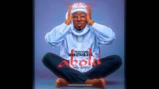 Aboki - Ice Prince