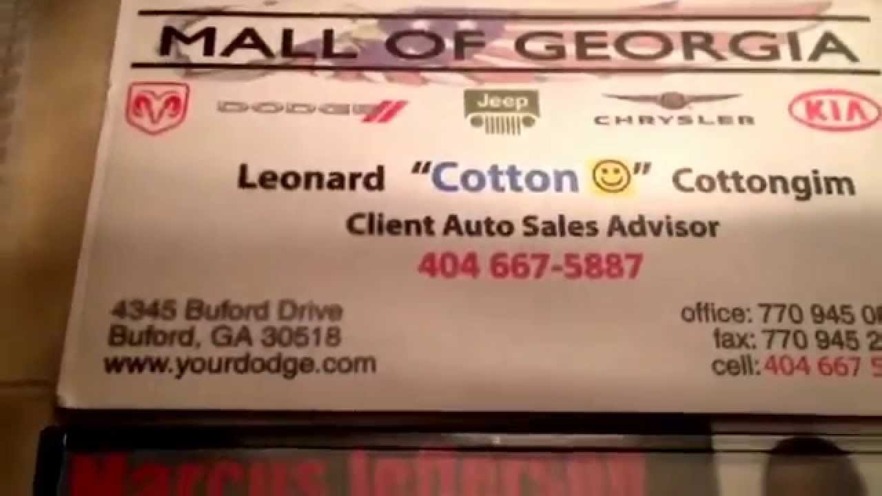 Creative business cards and card designs for automotive salespeople ...