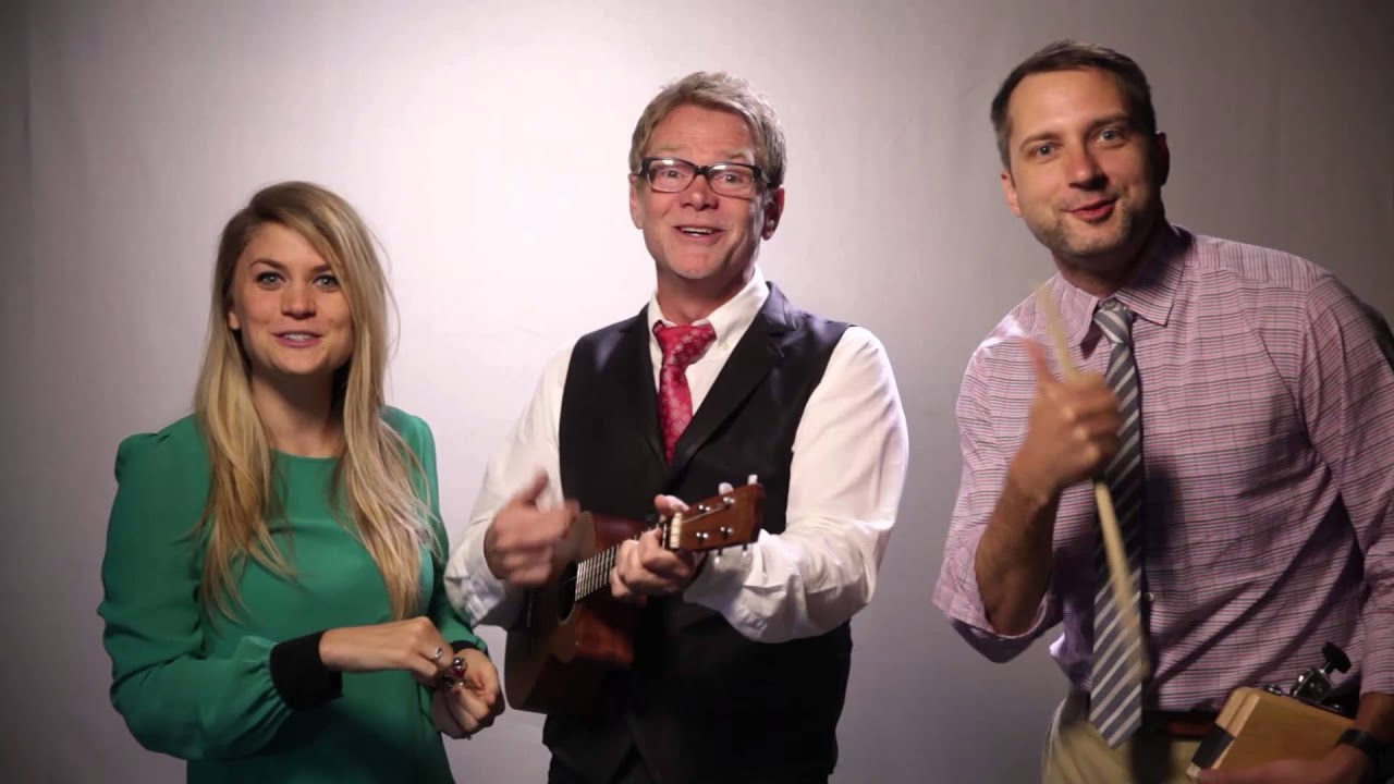 Steven Curtis Chapman to Headline A Montgomery Family Christmas ...