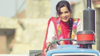 New Punjabi movie 2017 ( Full Movie)| Latest Punjabi Movie 2017| Punjabi Movies 2017 HD