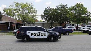 In Texas bleiben Rufe nach schärferen Waffengesetzen aus