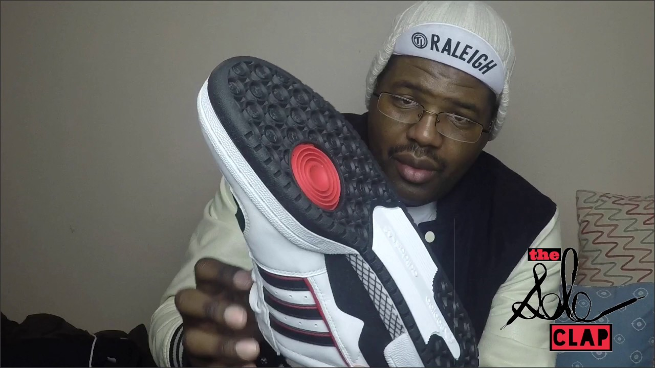 Adidas 19996 Brougham JMJ JMJ Adidas YouTube 8a342cd - accademiadellescienzedellumbria.xyz