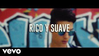 Aray - Rico Y Suave