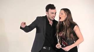 Как танцуют в клубах(Это видео загружено с телефона Android., 2014-05-08T15:36:01.000Z)