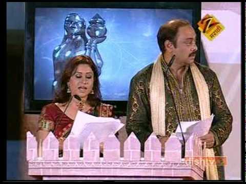 Puraskar is listed (or ranked) 11 on the list The Best Joy Mukherjee Movies