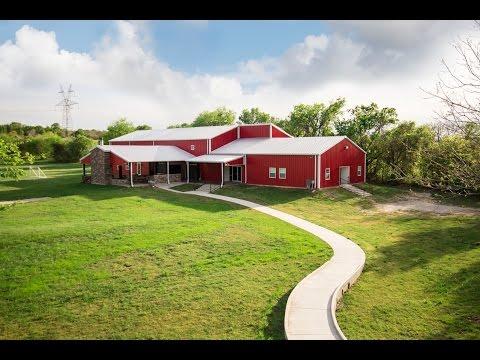 Stonegate Center - Christian Drug & Alcohol Addiction Rehab Treatment Program For Men -  Azle TX