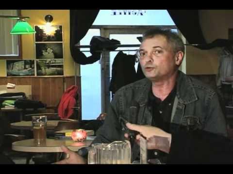 Edward Bernays - Comment faire fumer les femmes?