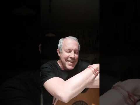 """Андрей Макаревич - концерт для фонда """"Мой Мио"""" (4.04.2020)"""