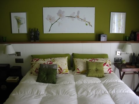 25 Ideas para decorar tu cuarto | Decorar tu habitacion - YouTube