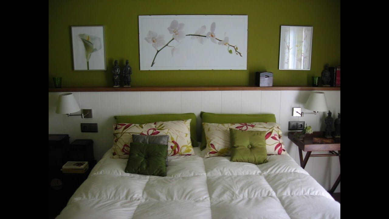 25 ideas para decorar tu cuarto decorar tu habitacion youtube - Como decorar la habitacion ...