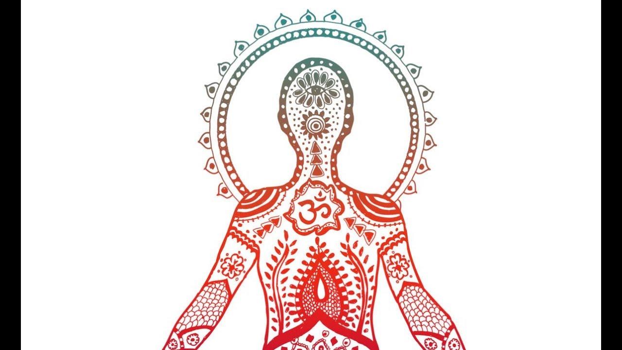 Namaste Symbol Of The Day 30 Youtube