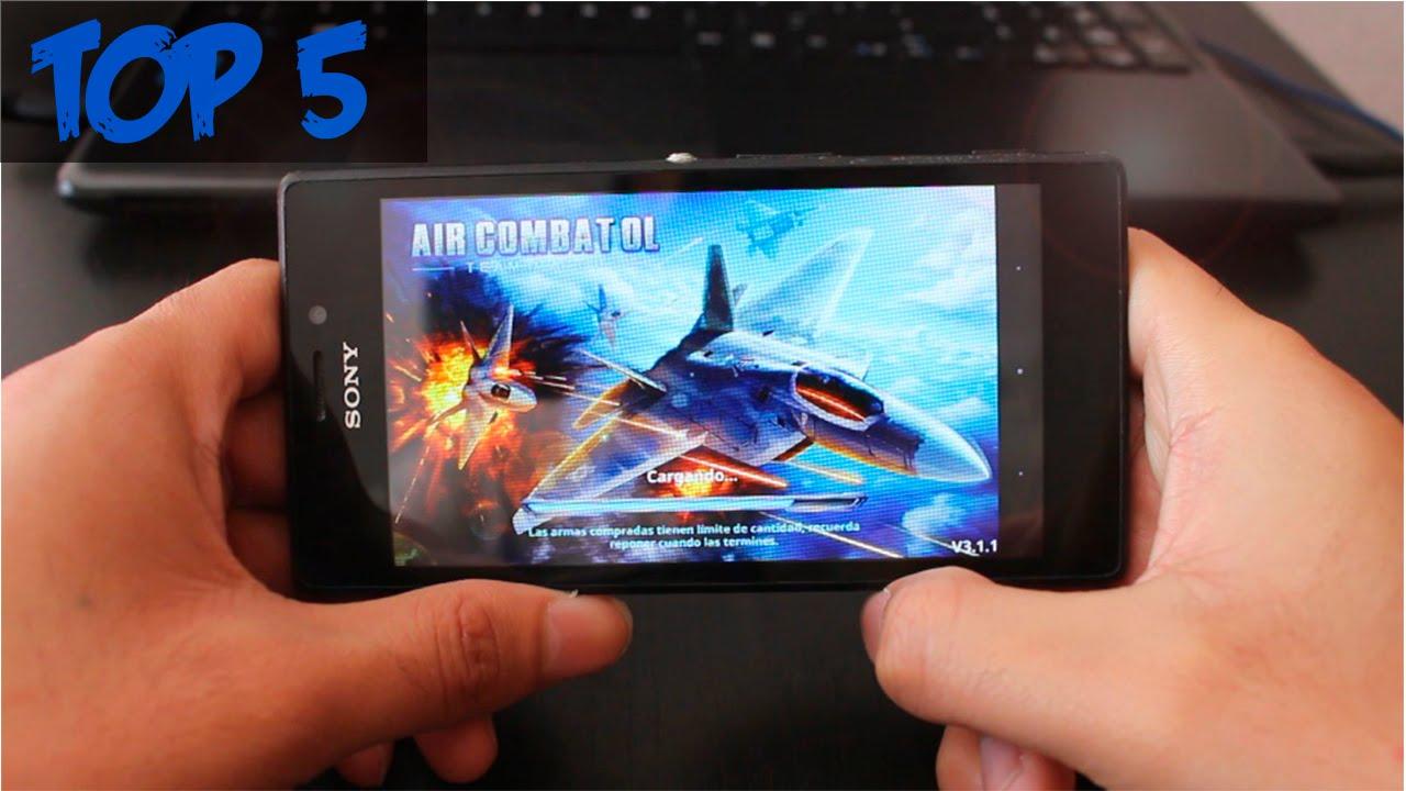 2 mejores juegos como Minecraft en Android - App de