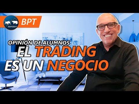 ¿es-el-trading-un-negocio?---opinión-de-alumno