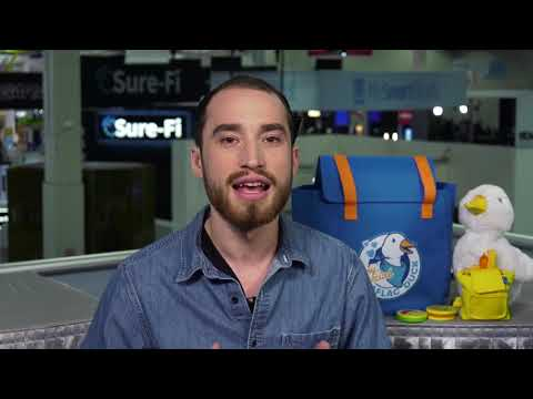my-special-aflac-duck-comforts-kids-with-cancer