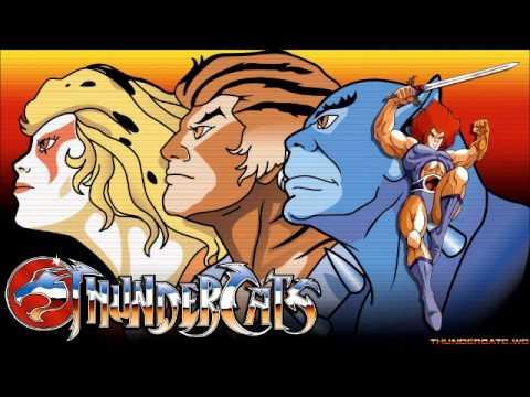 Series Animadas De Los 80 Y 90 Youtube
