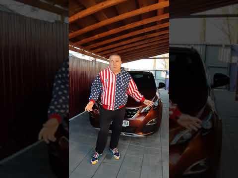 Пежо 3008. 2018 год выпуска .отзыв владельца .реальный отзыв о Пежо 3008 .расход топлива на Пежо
