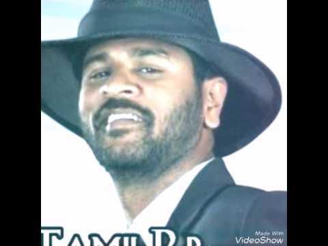 Kattu Adikkuthu - Tamil Mix By DJ'Jaz RAPPERz Co.