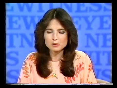 ATV 10 Eyewitness News 1980 Opener