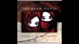 Watch Eden House The Dark Half video