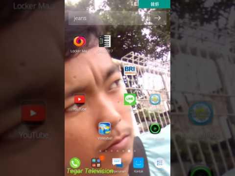 Uji IQ mu dengan Game Kuis Milioner Indonesia