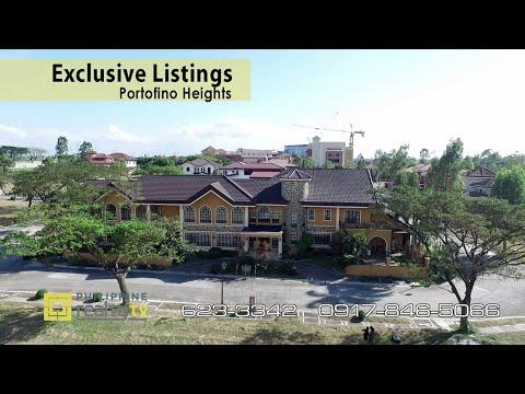 Portofino Heights 5BR House