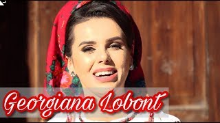 Georgiana Lobont-Vasile Videoclip Oficial