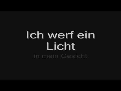 Sabaton - Feuer Frei! (lyrics) HD