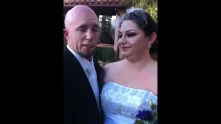 Jessica and James Testimonial