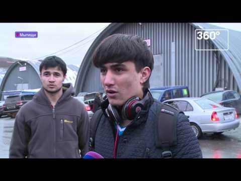 ЗАО Ист Телеком - интернет-провайдер в городе