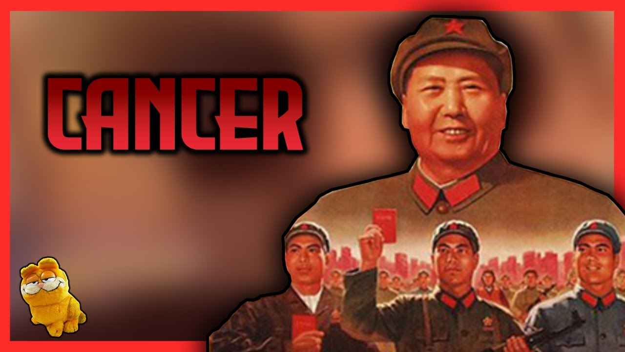 criticizing communism Best answer: communism is an economic system that has been 'attained', as you put it, by several different countries currently cuba, vietnam, nkorea, china, and laos function with and maintain communist economies.
