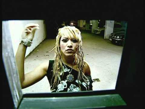Gru ft. Irina 2Hot - Pravi Broj (BeoGard, 2004).mpg