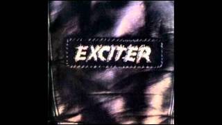 Watch Exciter Ready To Rock video