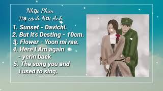 Download lagu OST Crash Landing On You    Full Album.