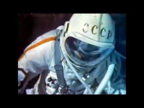 Хроники распада - СССР * хроника распада
