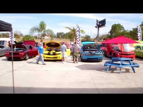 American Car Craft Show 3-5-2016