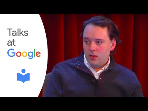"Paul Liebrandt: ""To The Bone"" 