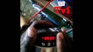 Vivo Y21L Y53 Y51L Y55s V5+ V7+ RADIO ON SOLUTION 100% DONE